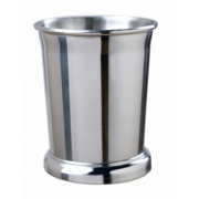 Julep Cup - 400ml