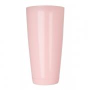 Mixing Tin - Light Pink