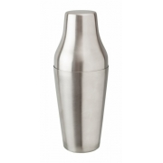 French Shaker - 650 ml - Mezclar