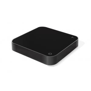 Acaia Pearl Black Scale