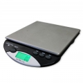 COFFEE GEAR Smart Scale C.Gear Bench 2Kg/0.1g*