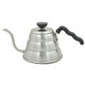 HARIO V60 Coffee drip kettle 'Buono' 1L