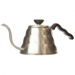 HARIO V60 Coffee drip kettle 'Buono' 1L