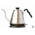 HARIO V60 Coffee drip Electric kettle 'Buono'...