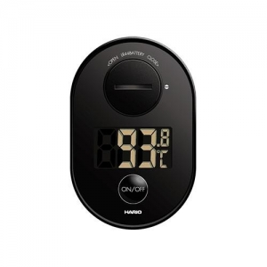 V60 Drip Thermometer