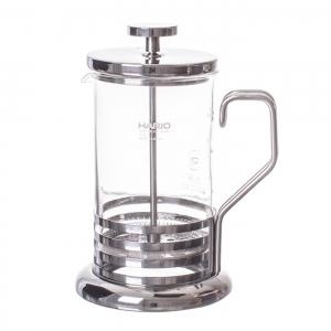 HARIO Coffee & Tea Harior Bright 300ml