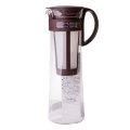 HARIO Coffee Jug w/filter 1000ml - Maro