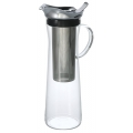 HARIO Cold Brew Coffee Pitcher 8 cups / Brewe...