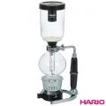 """HARIO Coffee Syphon """"Technica"""" 3 Cup"""