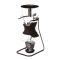 HARIO Coffee Syphon HARIO Sommelier 5 Cup