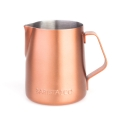 Milk Jug - Electric Copper 350 ml - Barista &...
