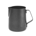 Milk Jug - Gunmetal 350 ml - Barista & Co