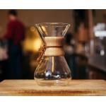 CHEMEX - Carafa cafea - 0.45L 3 cup