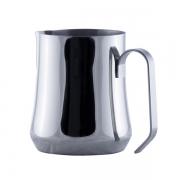 Milk Jug - Motta - Aurora - 350 ml