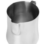 Milk Jug - Motta - Aurora - 500 ml
