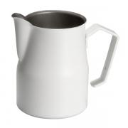 Milk Jug - Motta - Europa - White - 350ml