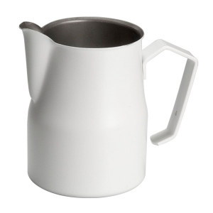 Milk Jug - Motta - Europa - White - 350ml