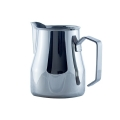 Milk Jug - Motta - Europa - 350 ml
