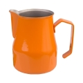Milk Jug - Motta - Europa - Orange - 500ml