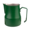 Milk Jug - Motta - Europa - Green - 350ml