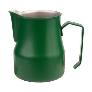 Milk Jug - Motta - Europa - Green - 500ml