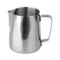 Stainless Steel Pitcher 360 ml - Rhinowares