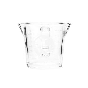 Double Shot Glass 70 ml - Rhinowares