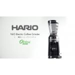 HARIO Electric Grinder V60