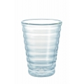 HARIO V60 Coffee Glass - 300ml