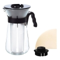 HARIO V60 Ice Coffe Maker