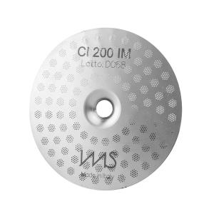 IMS Showerhead - 51.5 mm CI 200 IM - La Cimbali