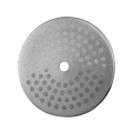 IMS Showerhead - 57 mm RA 200 TC - TEFLON - R...