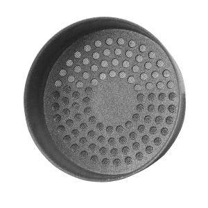 IMS Showerhead - E61 200 TC - TEFLON