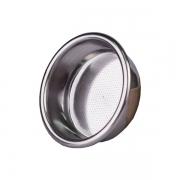 VST Precision Filter - Ridgeless - 25g - 58 mm