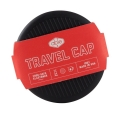 Travel Cap - Aeropress