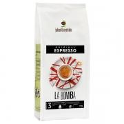 Johan & Nyström - Espresso La Bomba - 500gr
