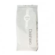 DelaNero Espresso 60/40 - 500gr