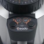 Ceado Electronic E6P