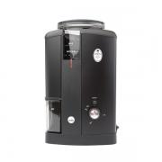 Wilfa Svart CGWS-130B - Automatic Grinder