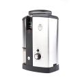 Wilfa Svart WSCG-2 - Automatic Grinder