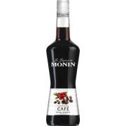 Lichior Monin - Cafea ( Coffee) 25% 70 cl