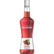 Lichior Monin - Capsuni ( Strawberry - Fraise...