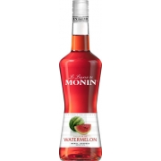 Lichior Monin - Lebenita ( Watermelon ) 20% 70 cl