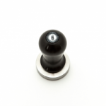 Espro Calibrated Tamper - 30lbs - 58mm