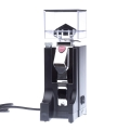 Eureka Mignon - Automatic grinder