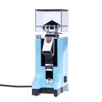 Eureka Mignon - Black - Automatic grinder