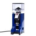 Eureka Mignon - Blue - Automatic grinder