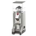 Eureka Mignon - Silver - Automatic grinder