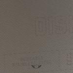 Filtru din Metal - Extra Fin - pentru Aeropress - Able