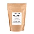 Audun Coffee - Brazil Fazenda Rainha Miaki - ...
